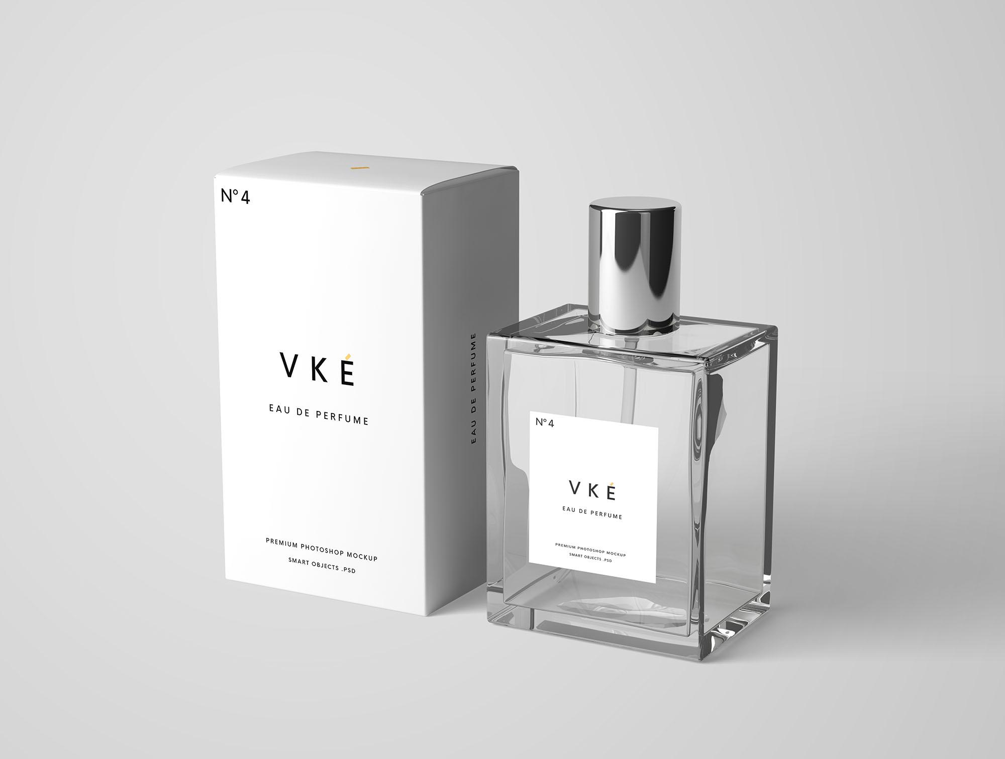 Perfume-Mockup-White.jpg