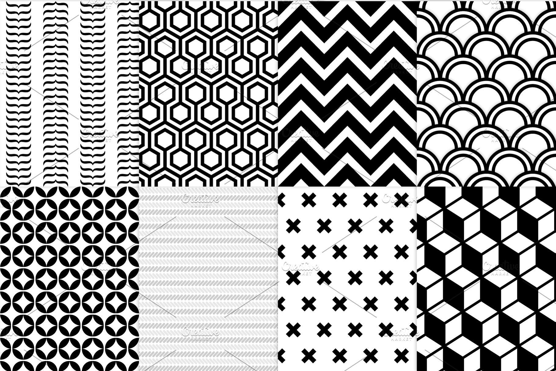 geometric-patterns-bw-shop-sample02-.jpg