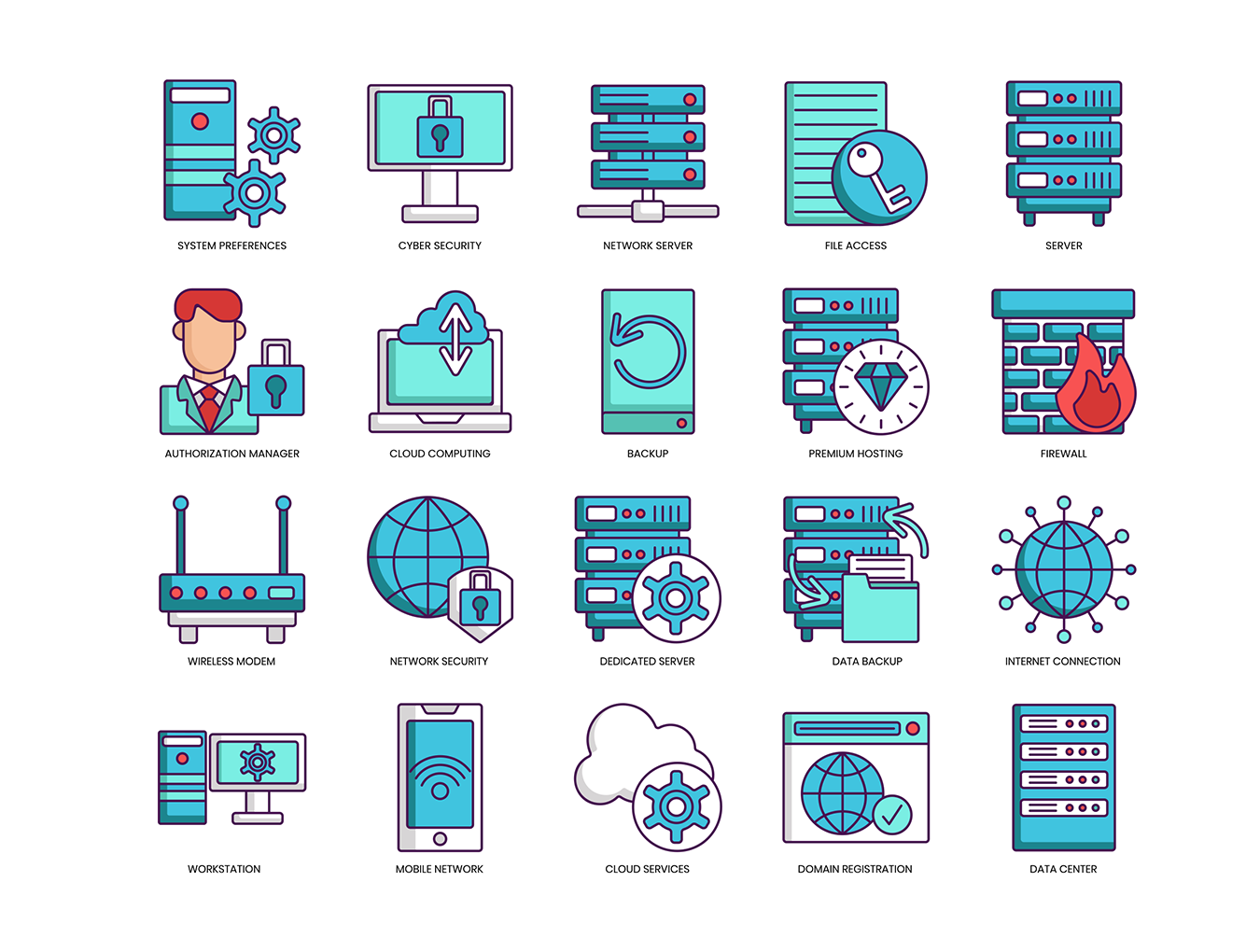 web_hosting_icons_ui8_detail_image_7_1540817411564.png
