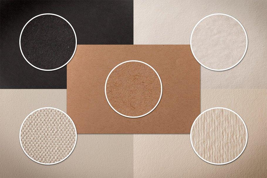 lartiste-subtle-artist-textures-01-02-.jpg