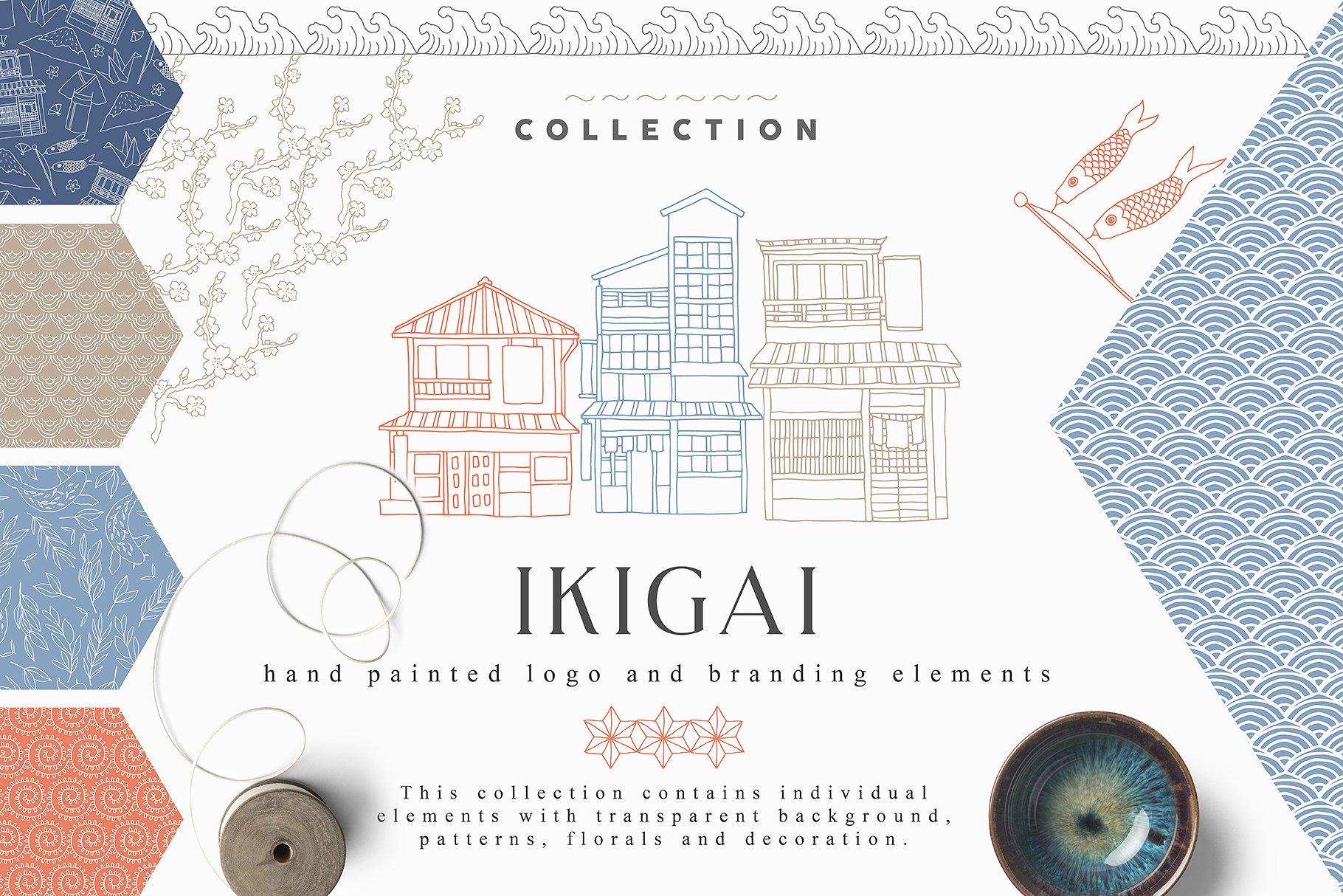 ikigai-main-image9-.jpg