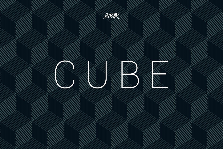 dvtchk-cube-v06-p04-.jpg