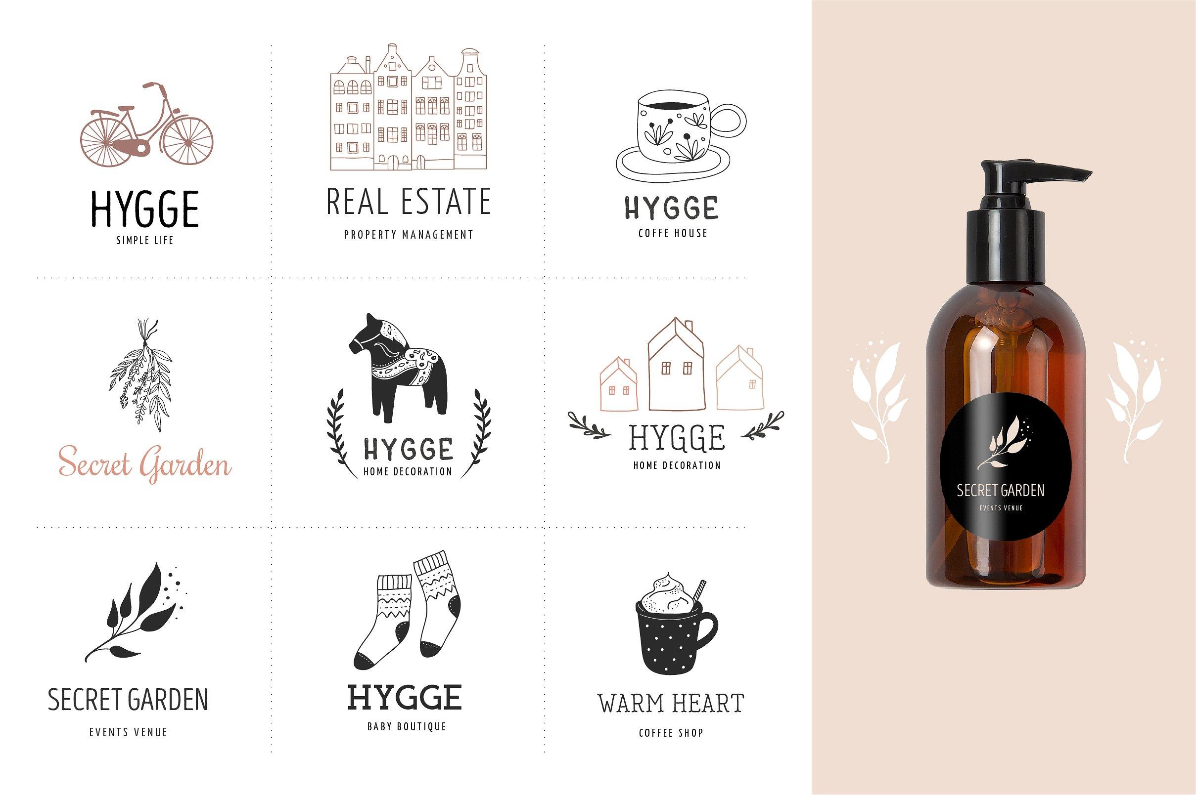 hygge-logos-06-.jpg