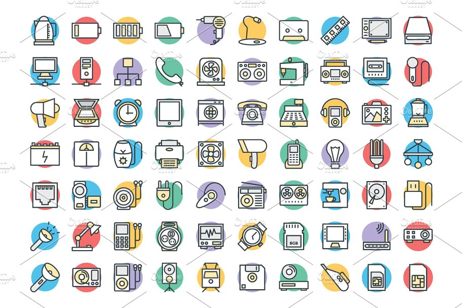 electronics-2-.jpg