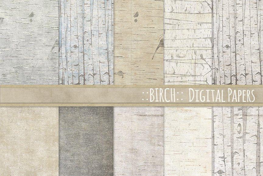 cstep-birch-wood-paper-details-01-.jpg