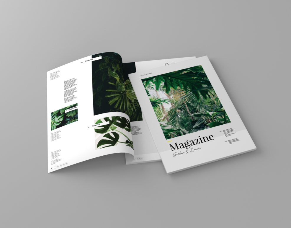 garden-and-leaves-magazine-template-16.png