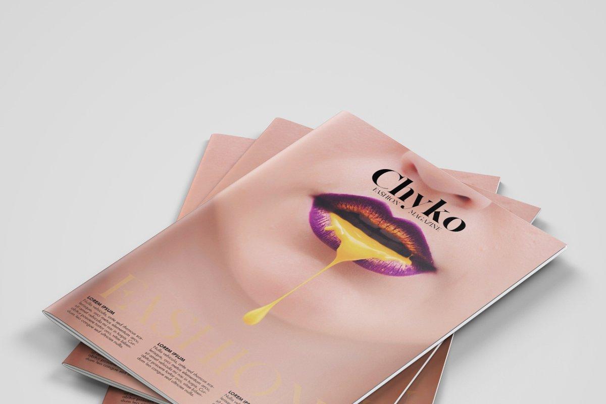 01-covers-.jpg