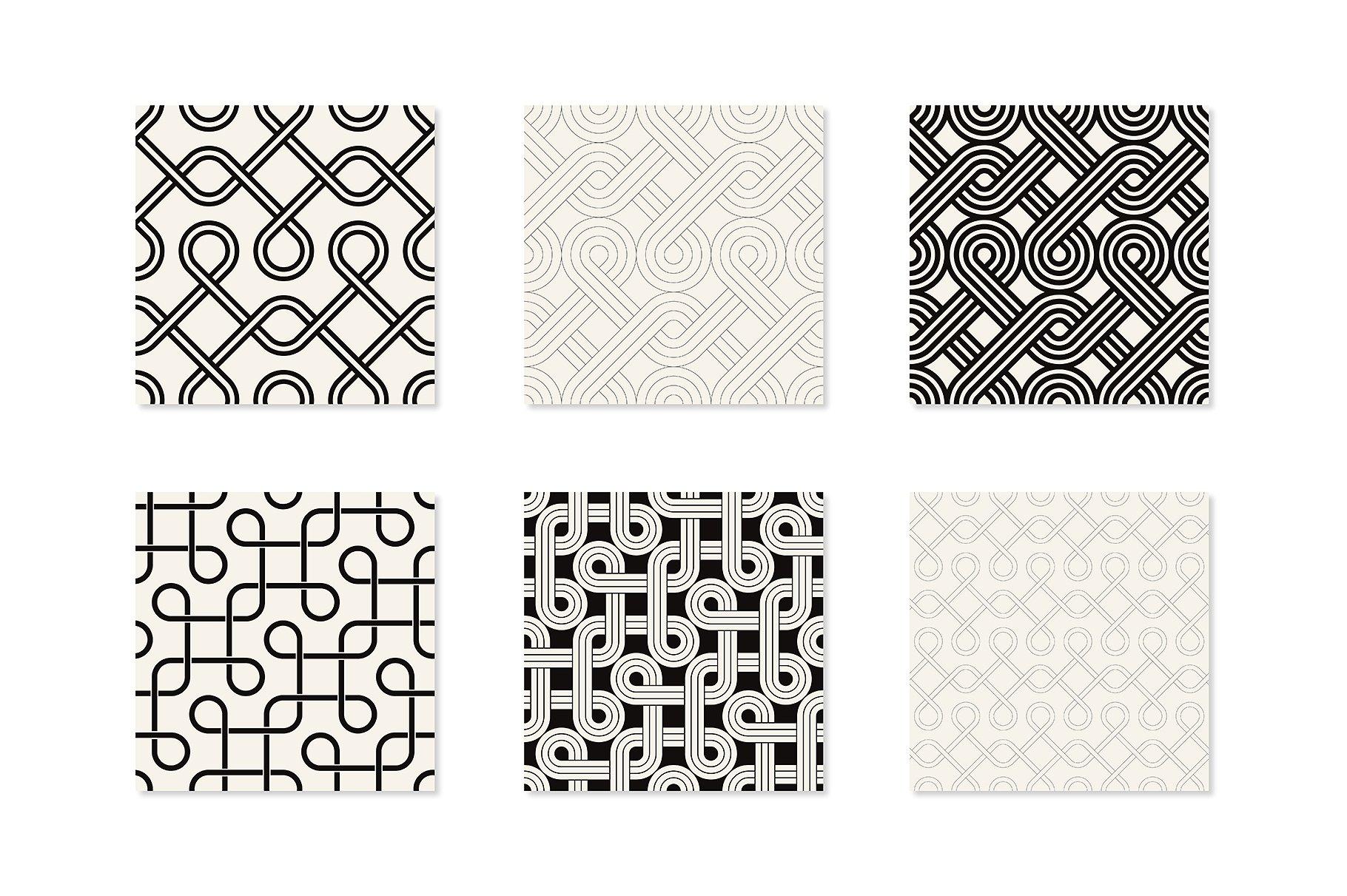 set_182_patterns-01-.jpg