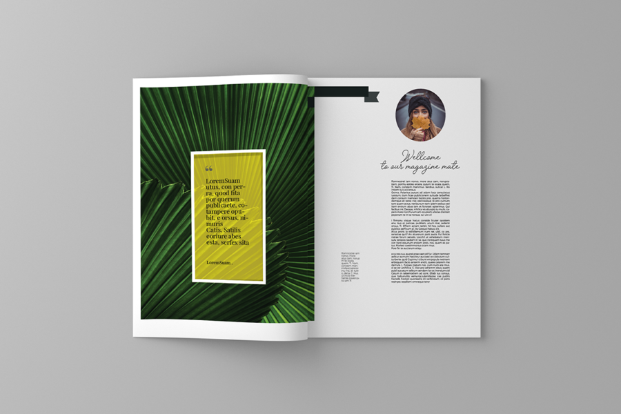 garden-and-leaves-magazine-template-8.png