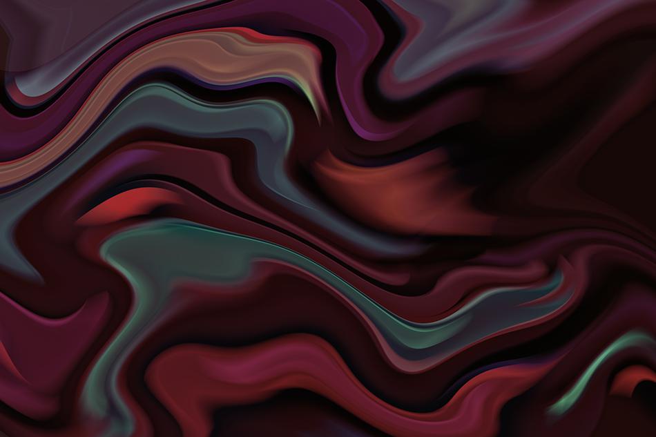 liquid-01.jpg