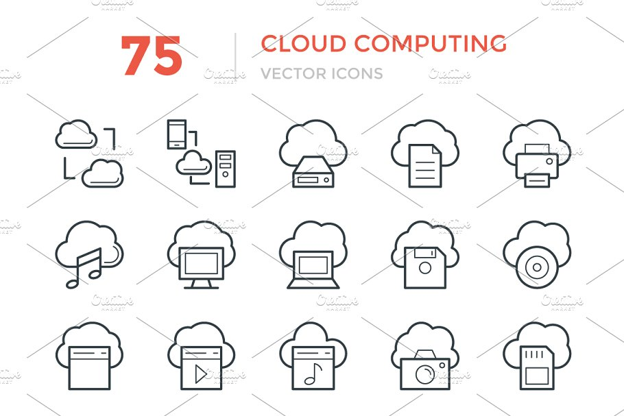 cloud-computing-2-1-5.jpg