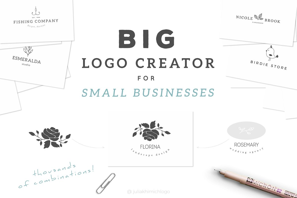 big-logo-creator_julia-khimich_preview-14-.jpg
