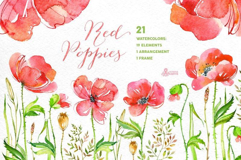 redpoppies_cm_1-1.jpg