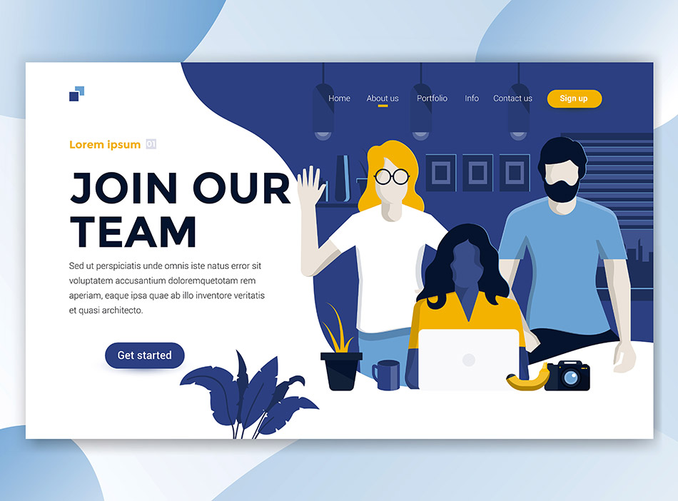 Flat-Modern-design-of-wesite-template---Join-our-t.jpg