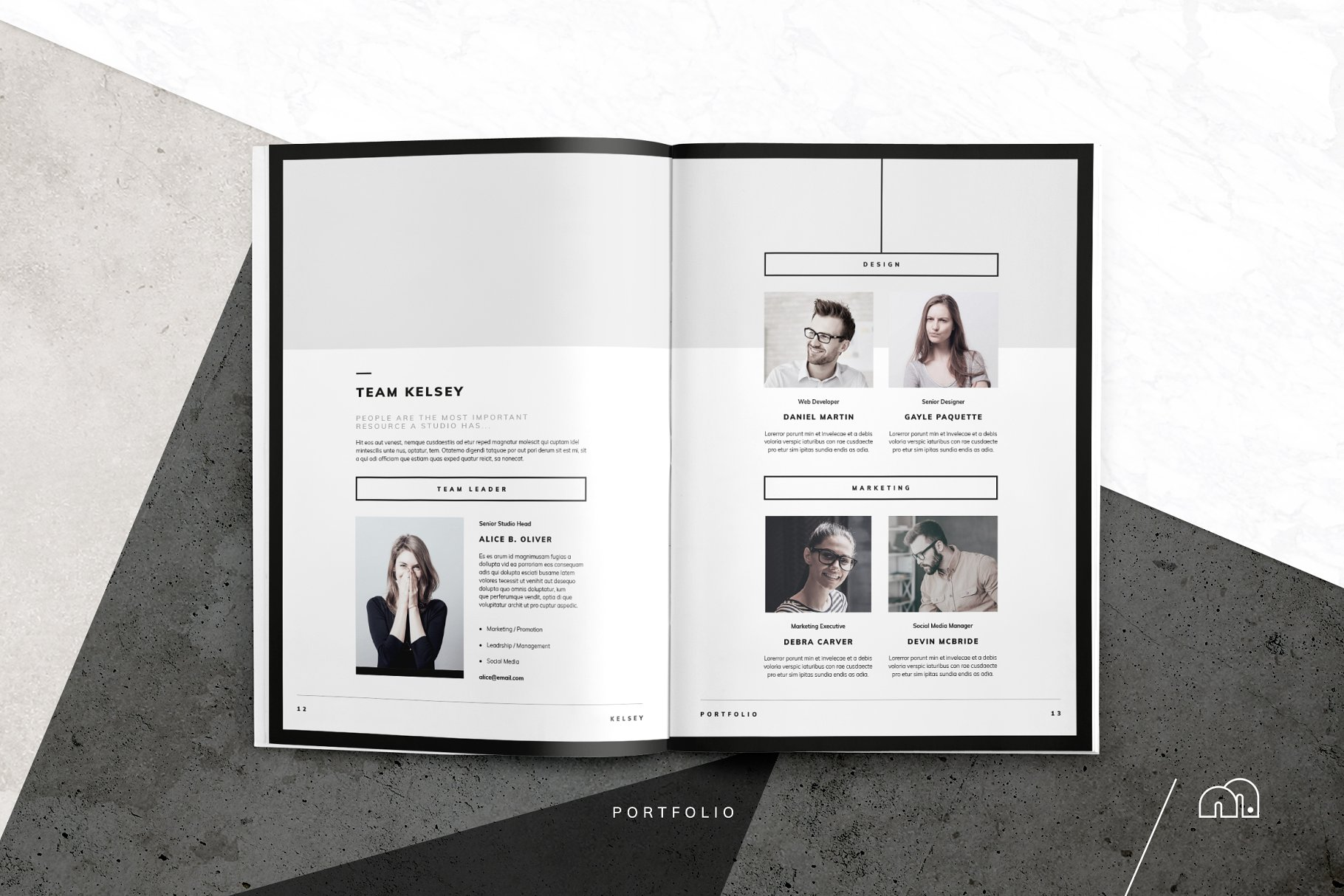 pitch-pack-kelsey-preview-portfolio-double-4-.jpg