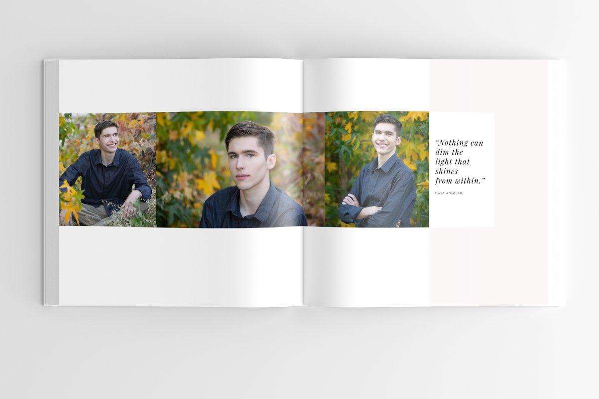 graduation-album-template-.jpg