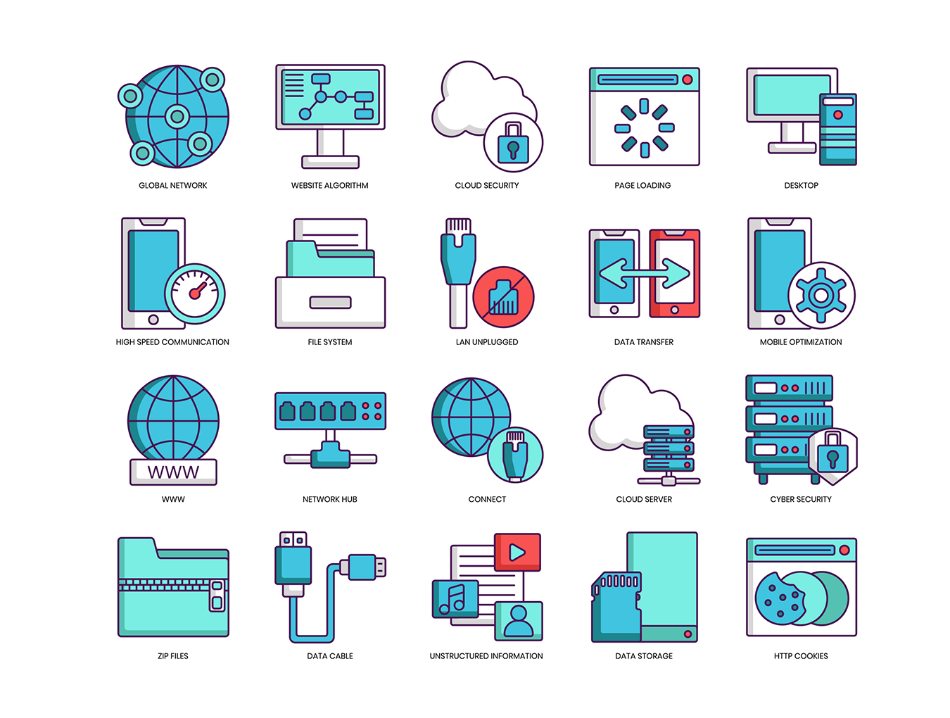 web_hosting_icons_ui8_detail_image_6_1540817413249.png