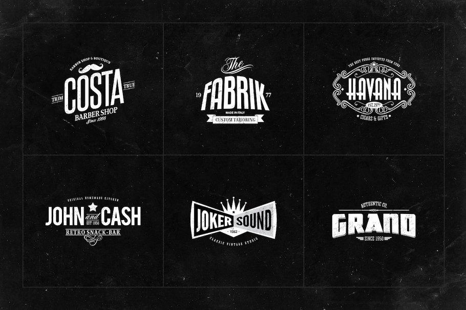 features-retro-vintage-logo-design-badges-template.jpg