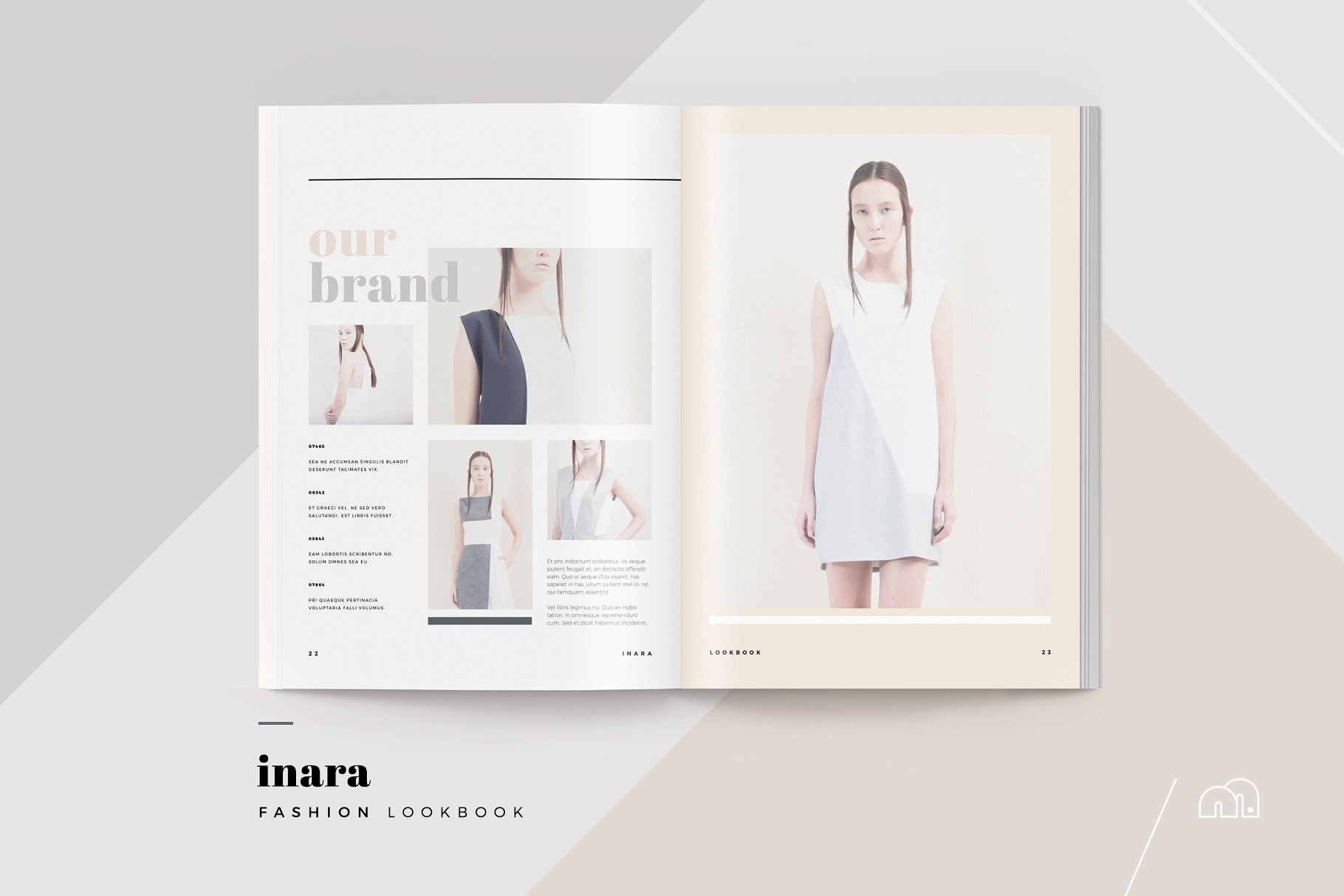 lookbook-inara-preview-2-.jpg