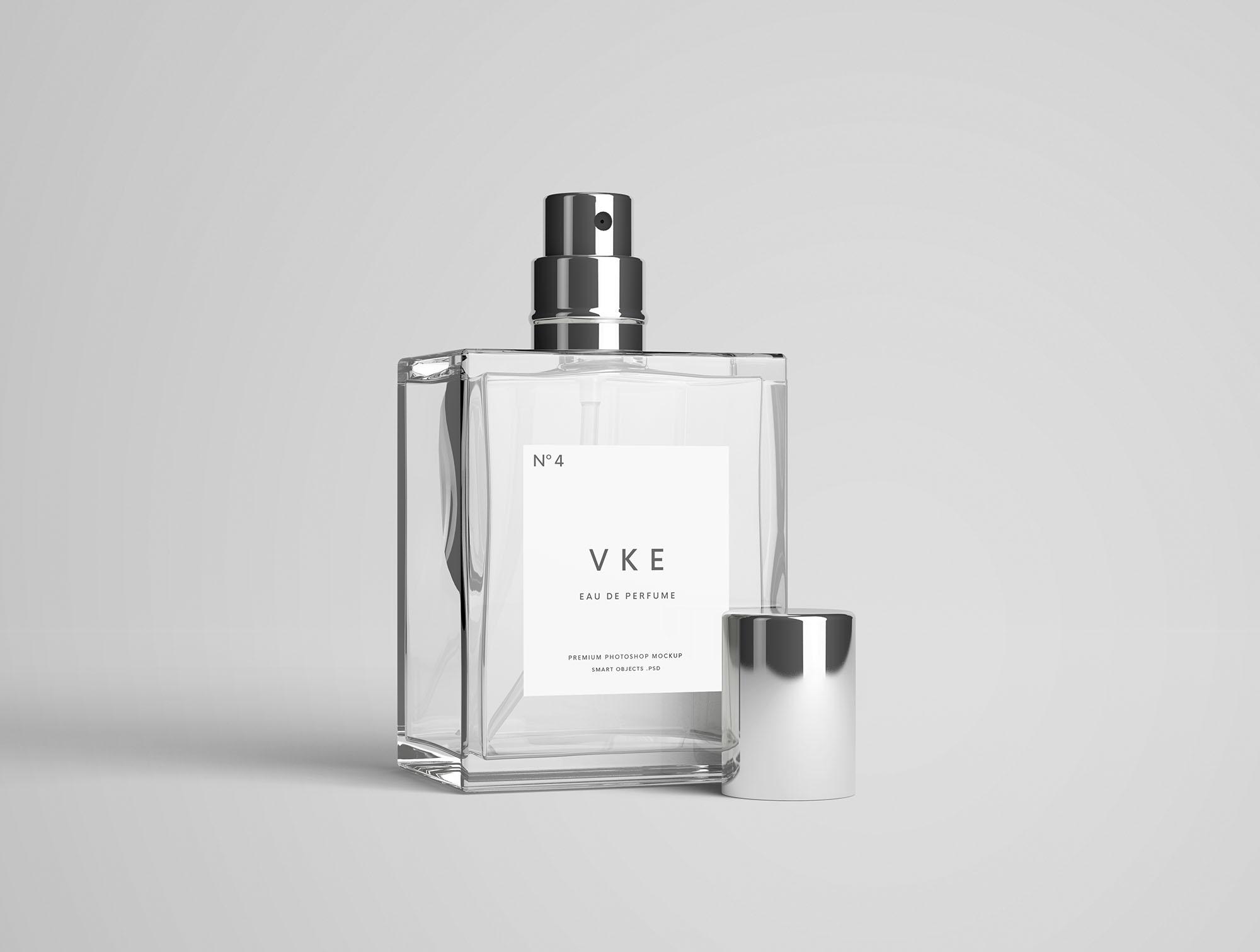 Perfume-Mockup-1.jpg