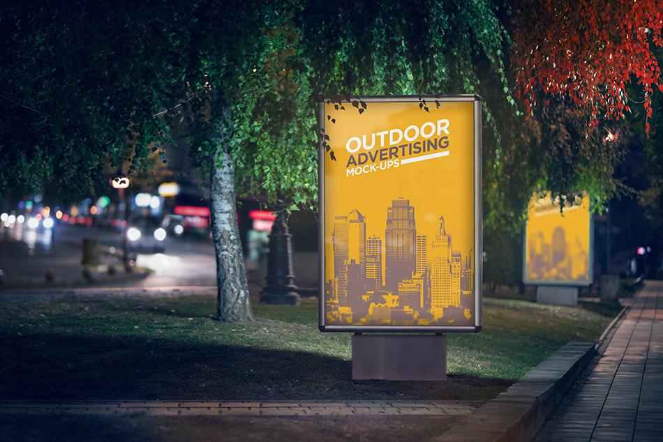 06_Outdoor_Advertising_Mockup-Vol.2.jpg