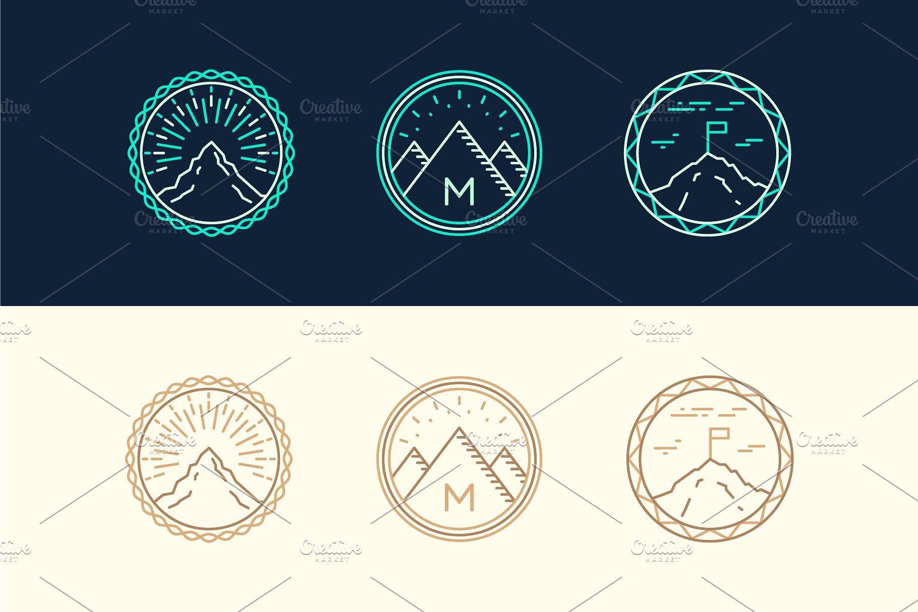 cover-mountain-logotypes-002-.jpg