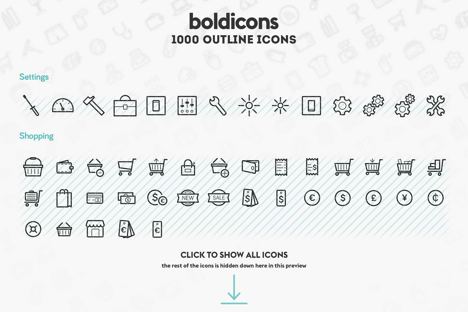 boldicons-features-.jpg