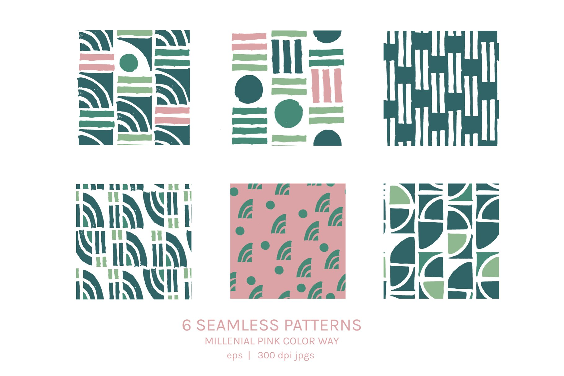 minted-modern_product-images-02-.jpg