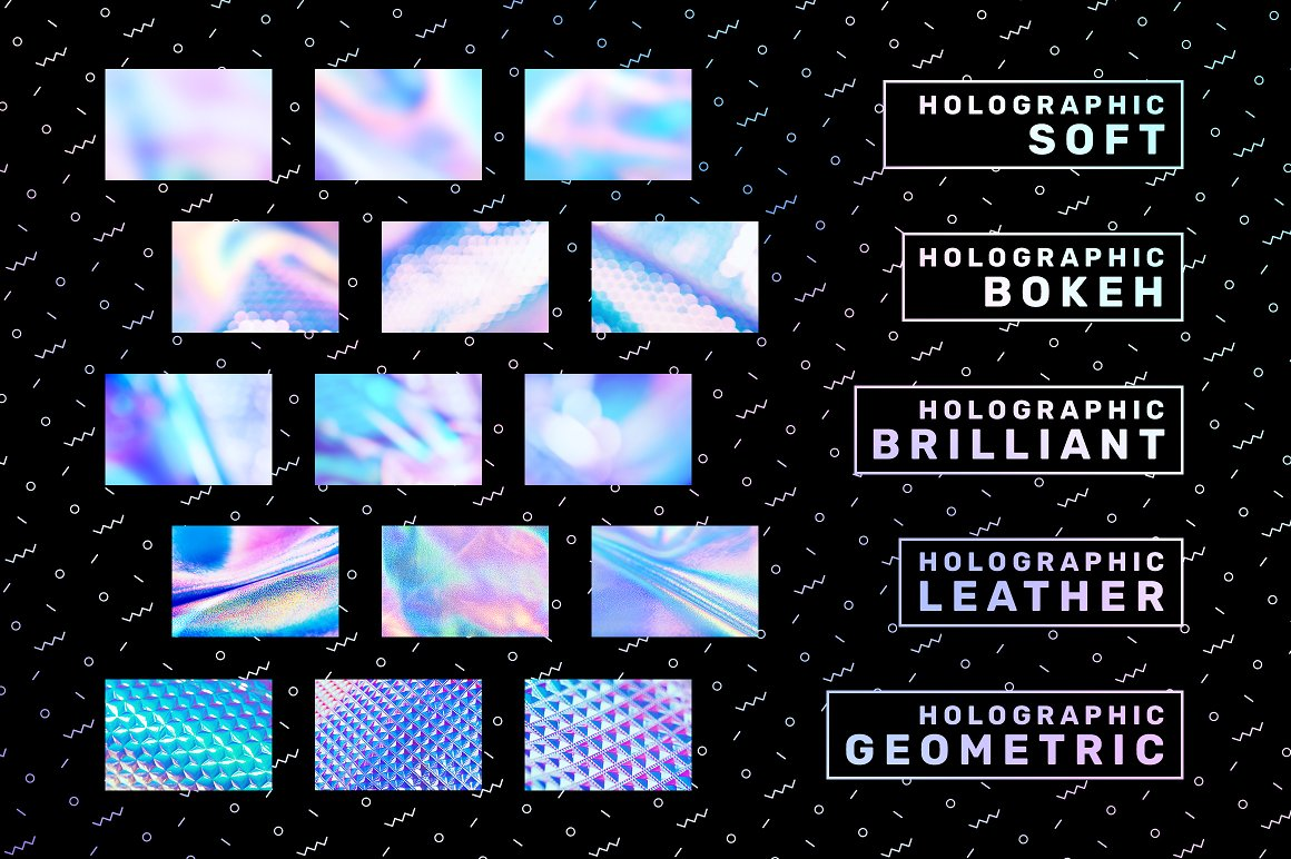 07_holographic_cover_paper_2-.jpg