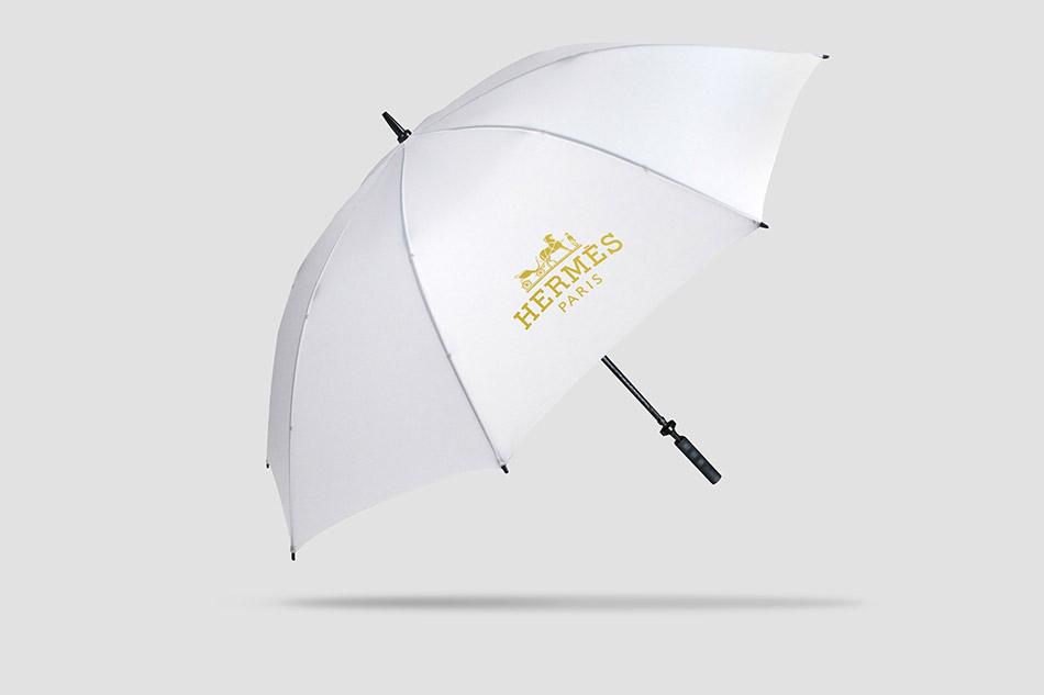 雨伞-(14).jpg