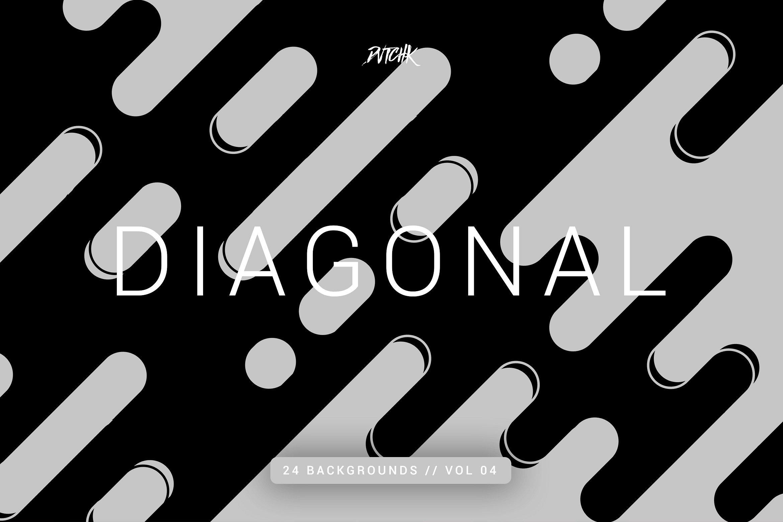 diagonal-cover-v04-.jpg