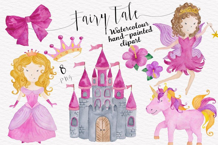 fairy4-.jpg