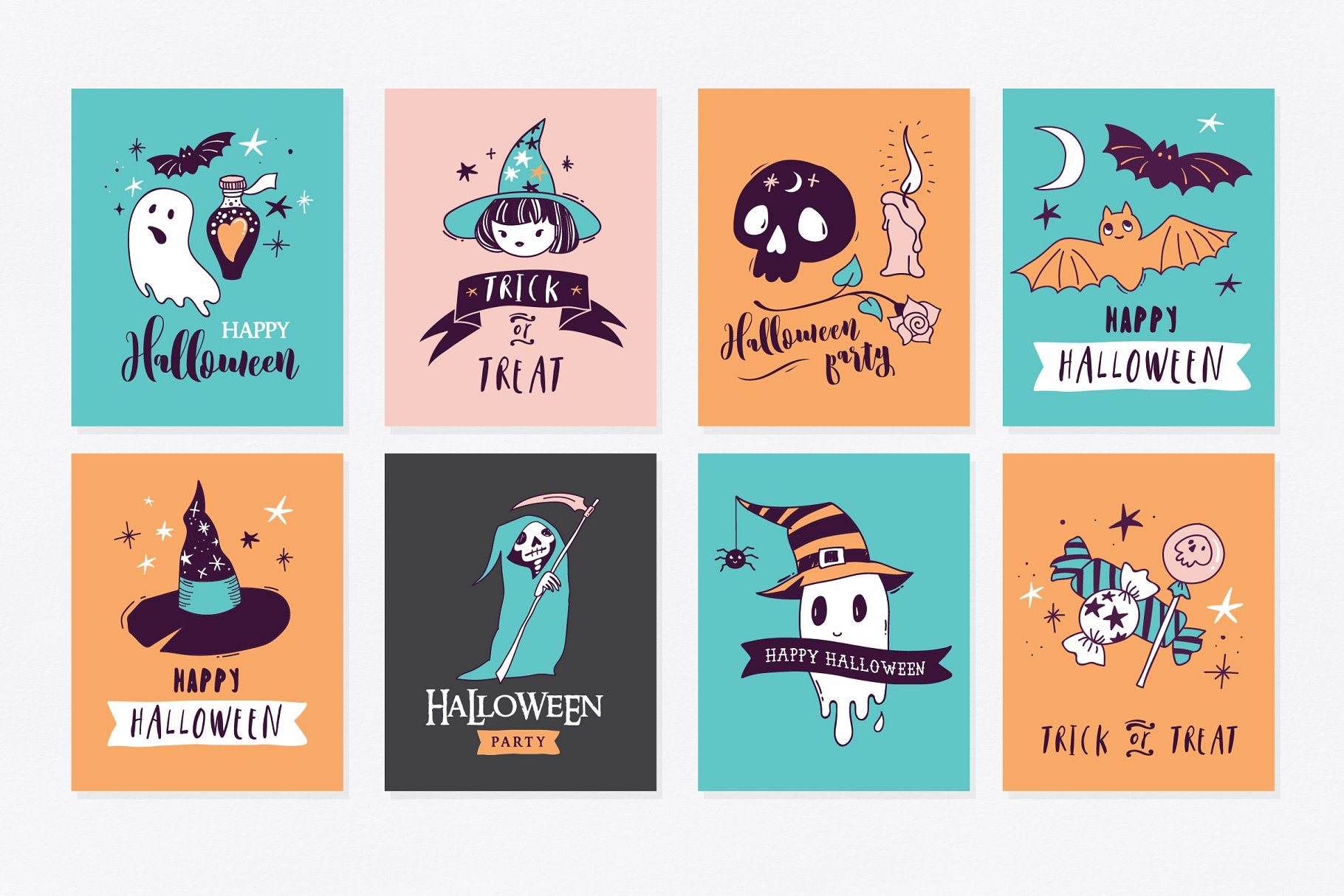 halloween-layout-04-.jpg