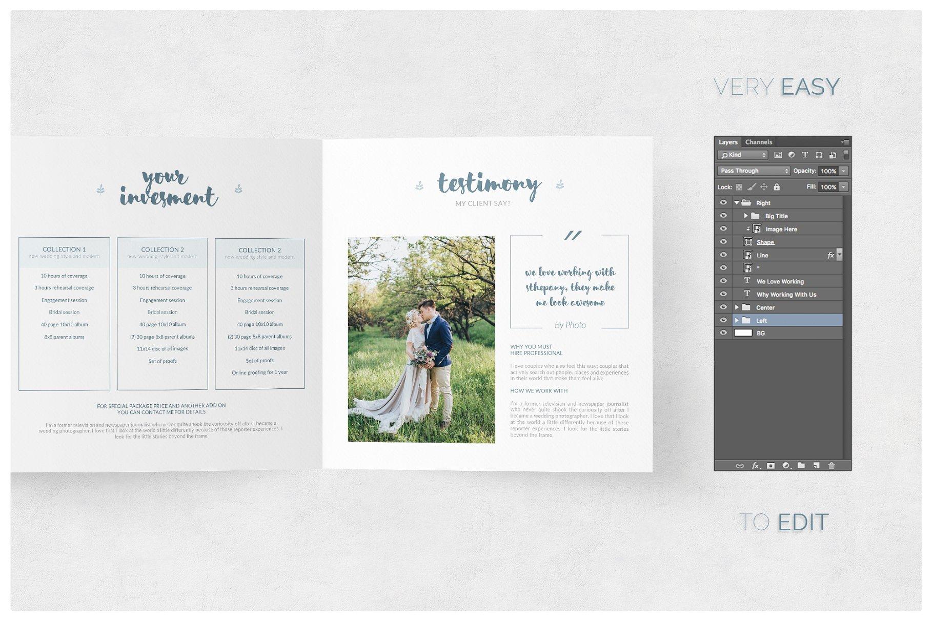 square-brochure-.jpg