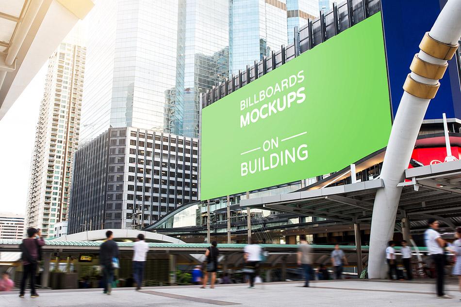 Billboards-On-Building-(27).jpg
