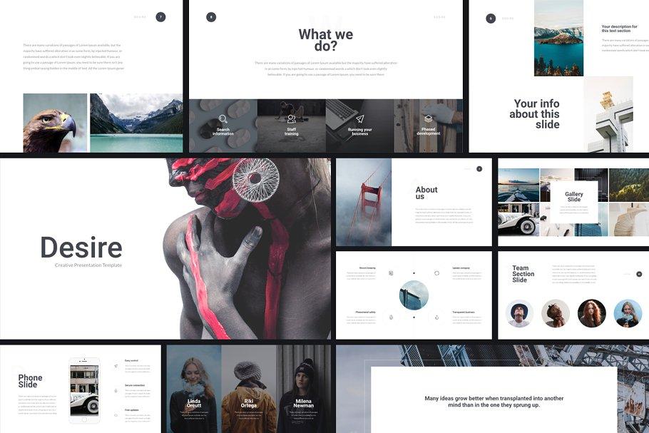 presentation_creativemarket_cover-2-1.jpg