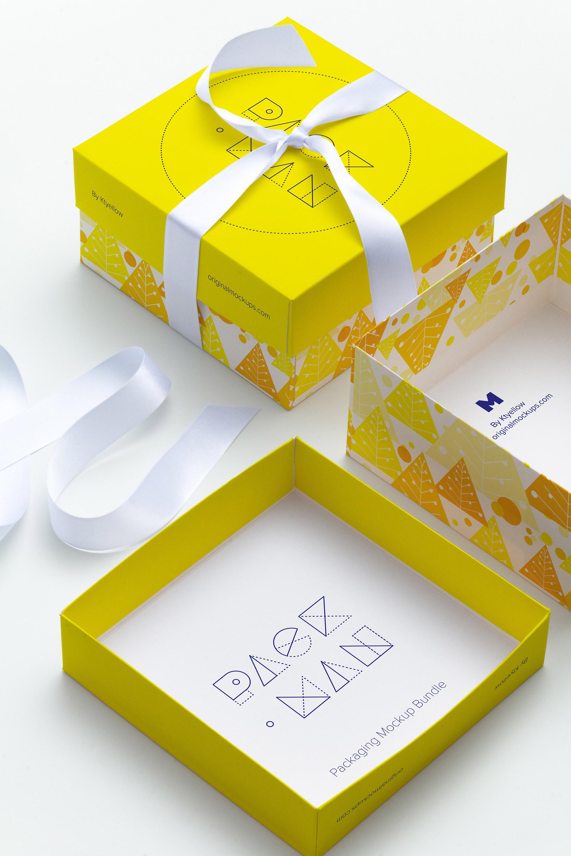 big-gift-box-mockup-02-christmas.jpg