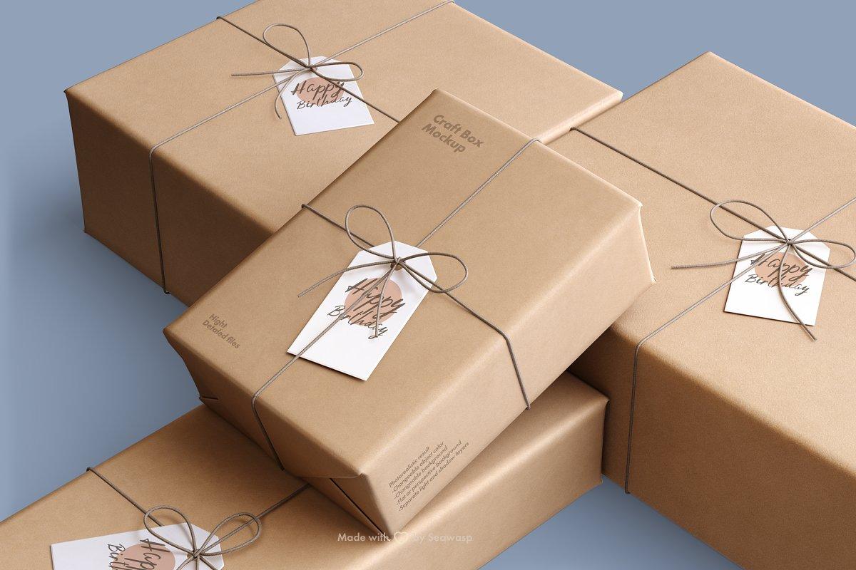 cr-box-2-.jpg