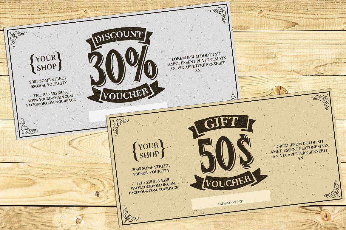 vintage-gift-card-voucher-template-1-1.jpg