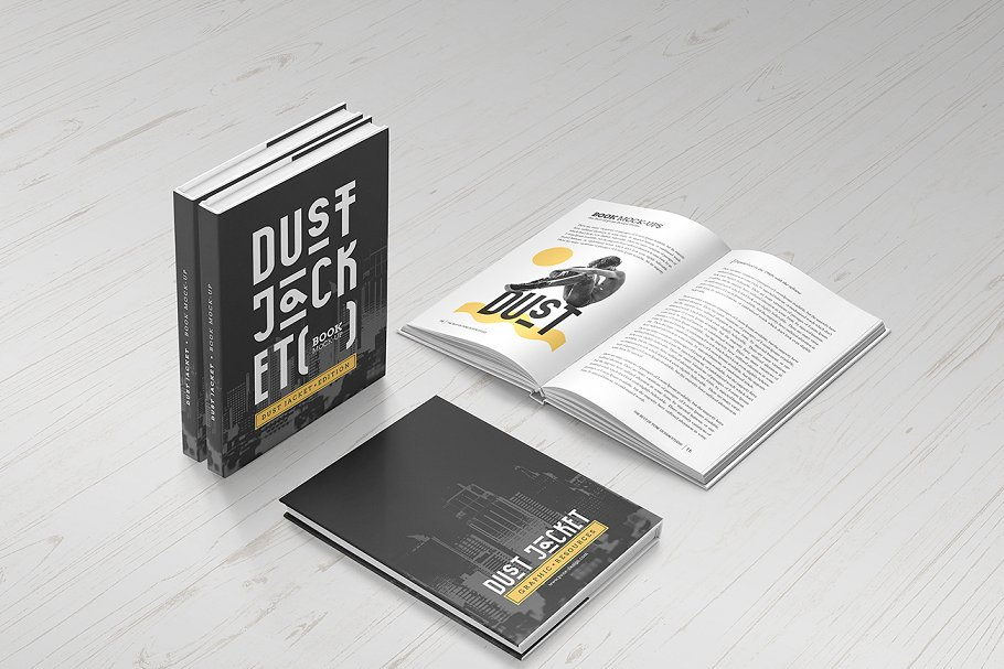 book-mockup-dust-jacket-010-.jpg