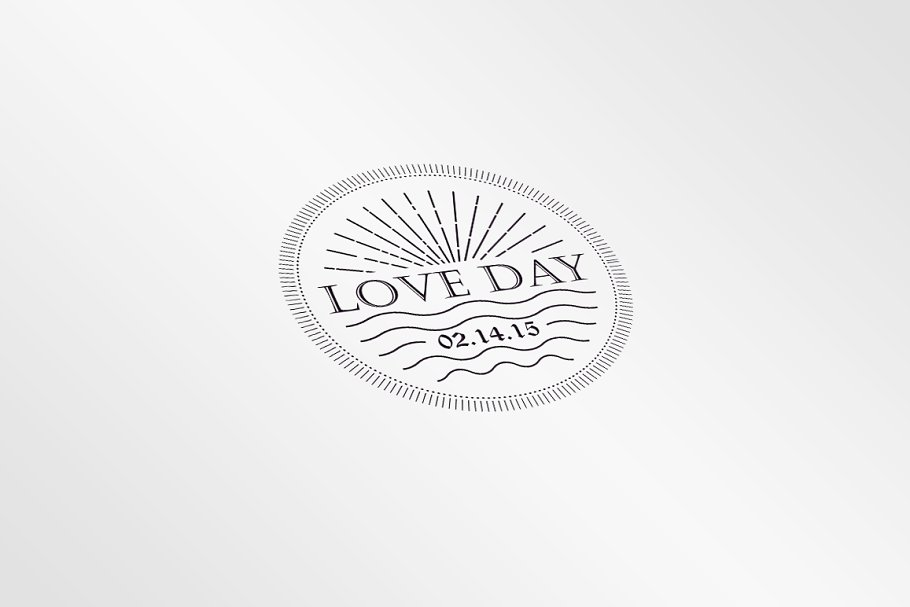 badges-valentine-.jpg