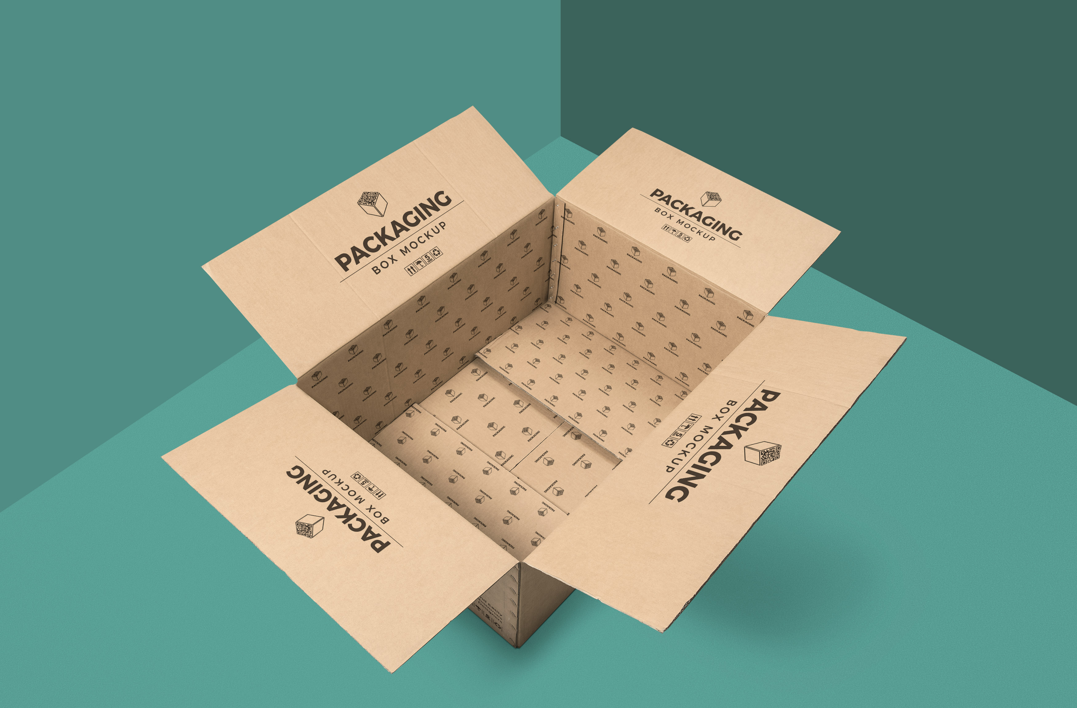 packaging-box-mockup-bonus-6.jpg