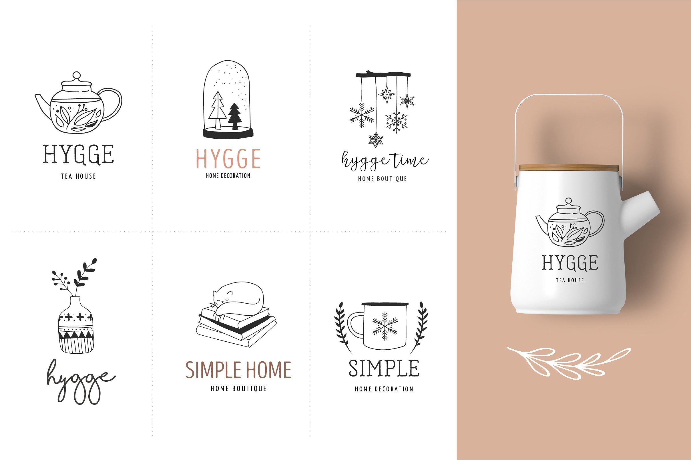 hygge-logos-05-.jpg