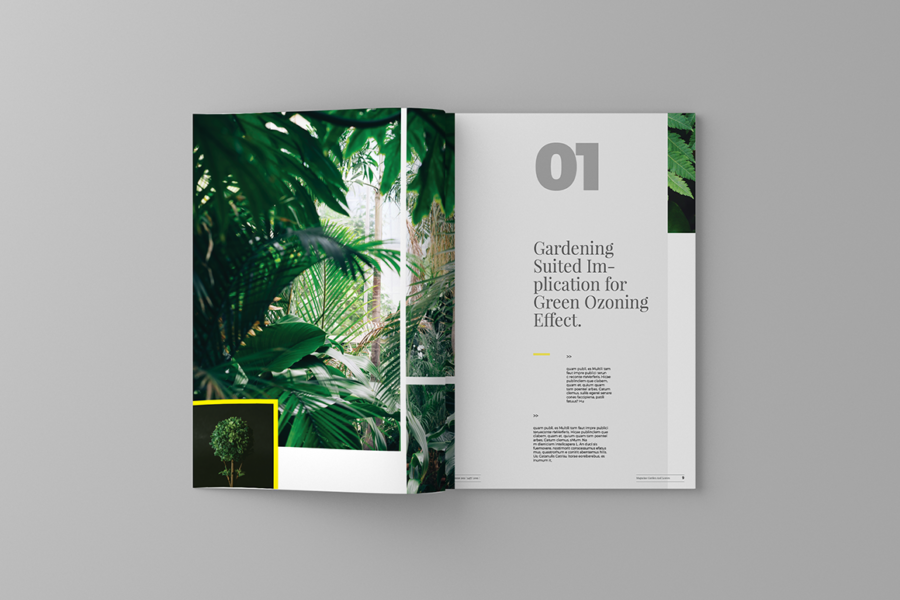 garden-and-leaves-magazine-template-11.png