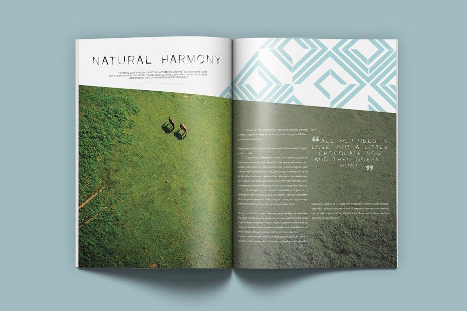 cover-1-164.jpg