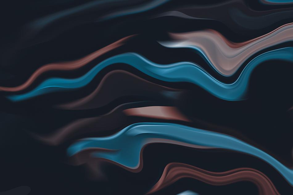 liquid-12.jpg