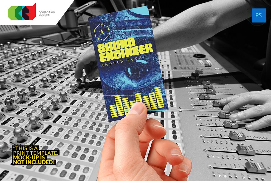 sound-engineer-business-card-47-preview-1-.jpg