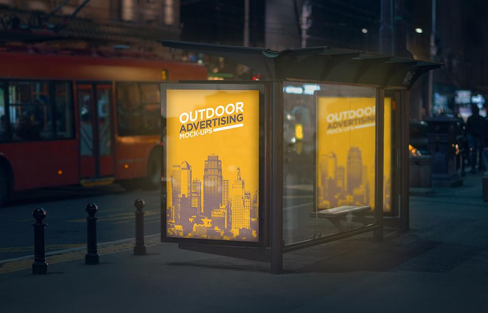 03_Outdoor_Advertising_Mockup-Vol.2.jpg
