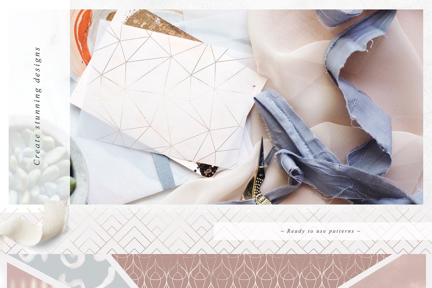 trendy-shine-main-image3-.jpg