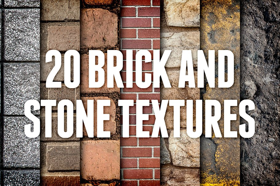 brick-and-stone-textures-pack-001-04-.jpg